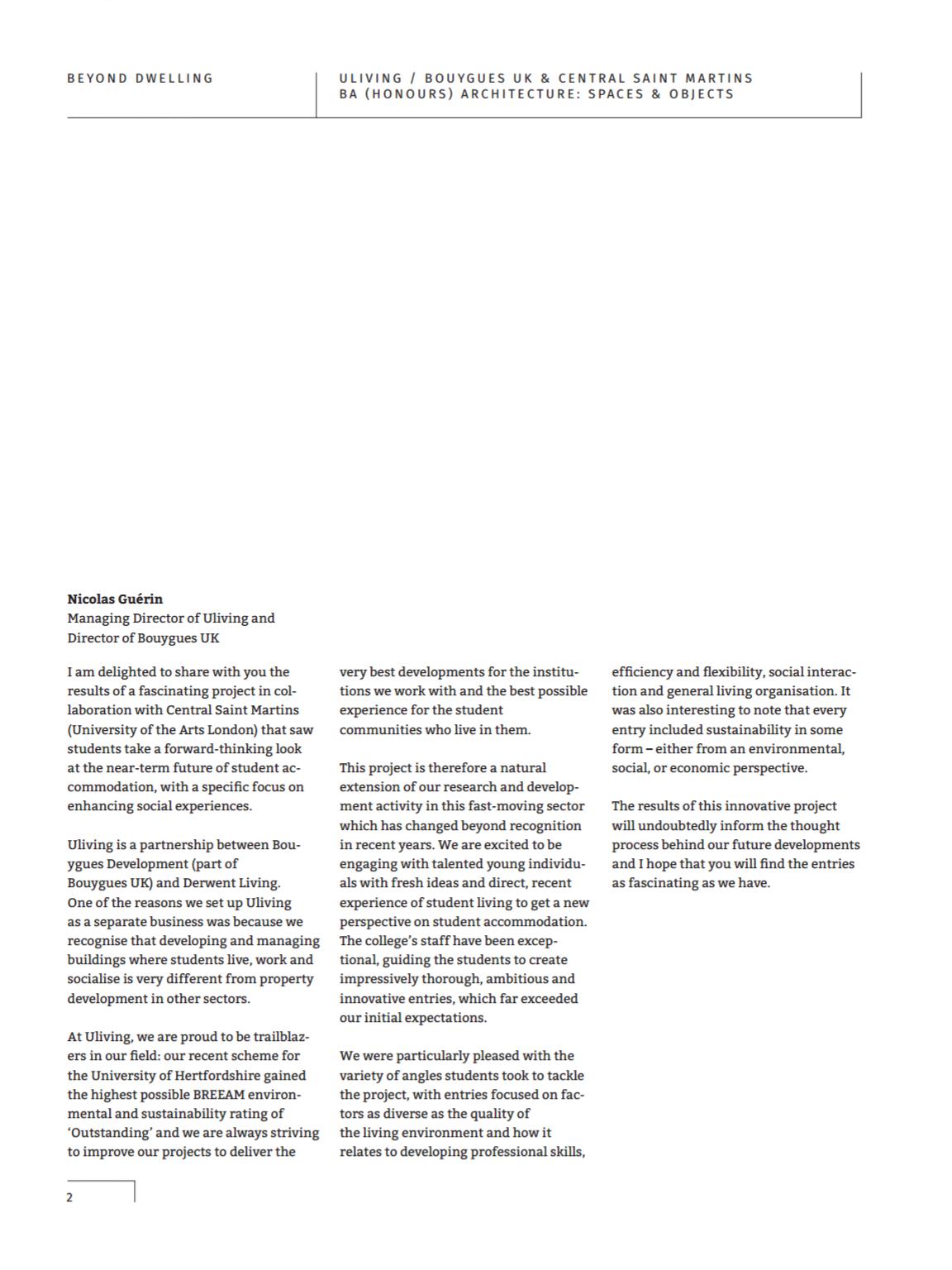 Comparison/contrast essay buddist christianity